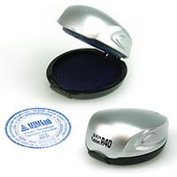 Ручная полуавтоматическая оснастка Tablet д.30-40
