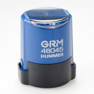 Серия GRM 46045 HUMMER.