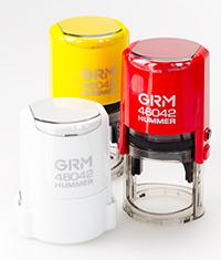 Серия GRM 46042 HUMMER