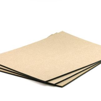Штемпельный материал для изготовления подушек